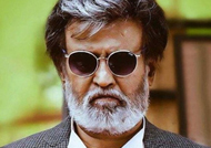 Surprise ! Here is the mass title of Rajini-Ranjith-Dhanush film