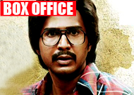 'Maveeran Kittu'- First Weekend Box Office Performance