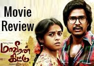 Maaveeran Kittu Movie Review