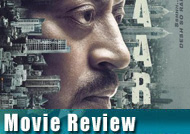 'Madaari' Movie Review