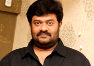 Court warns Cops, gives a final date for Producer Madhan arrest