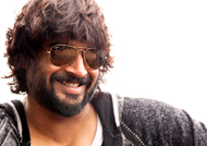 Madhavan's to team up with an Experienced Director