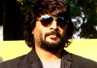 Court orders Madhavan to reply