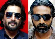WOW! Maddy-Vijay Sethupathi 'Vikram- Veda' movie status update