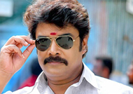 Mass hero confirmed for Sundar.C's mega budget flick