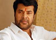 Malayalam superstar praising Jallikattu protest in chaste Tamil