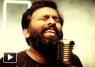 'Iraivi' - Manithi Promo Song Video