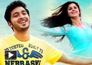 'Meendum Oru Kadhal Kathai' - Trailer