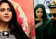 No Fear of law and No Severe punishment leads to sexual harassment : Miya George Interview