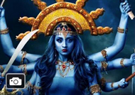 'Mohini' Movie Gallery