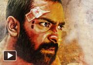 'Mupparimanam' Trailer