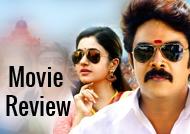 'Muthina Kathirikai' Review