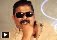 Mysskin Speech : Dont watch my films and Mani Ratnam films for your reference