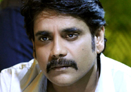 Nagarjuna's son wedding cancelled suddenly