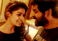 Nayanthara and Vignesh Sivan confirm about breakup