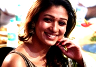 Nayanthara joins ADMK! - What triggered the buzz
