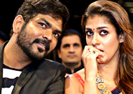 Nayan, Vignesh Sivan pray in Kumbakonam temple- Reason is here