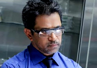 'Mankatha' for Ajith, 'Nibunan' for Arjun