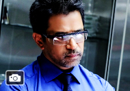 'Nibunan' Movie Gallery