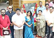 Puratchi Thalaivar MGR 100th Birthday Celebration