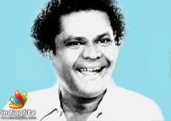 IndiaGlitz tribute to Kalaivanar on his Death Anniversary