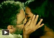 'Oru Iyakkunarin Kadhal Diary' Trailer