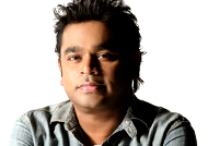 A.R.Rahman gives three new songs for Mani Ratnam film