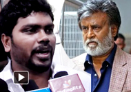 Director Ranjith Opens Up on Kabali's Negative Reviews