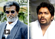 Pa. Ranjith Finally Speaks About 'Kabali' & Rajinikanth