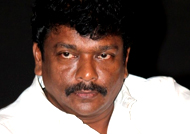 Parthiban wants re-election to be conducted in the state