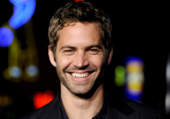 Paul Walker 3rd Anniversary - 'Fast and Furious' buddies remember