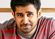 Vijay Antony sustains the Mahesh Babu wave in Telugu box office
