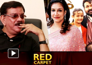 Priyadarshans Interview on Lissy divorce and 'Oppam' success