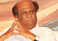 PM Modi's party member invites Rajinikanth to leadTamil Nadu