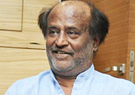Superstar Rajinikanth's emotional request to Jallikattu Protestors
