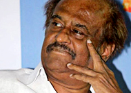 Rajinikanth flies to US for medical checkup - details