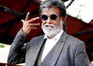 'Kabali' is the top grossing Tamil film in this distant continent