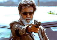 Important update of 'Kabali' Censor Rating process