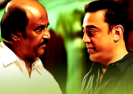 Straight Talk - Rajini & Kamal's long pending obligation to diehard fans