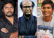 Important update on the commencement of Rajini-Ranjith-Dhanush film
