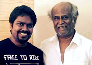 How Ranjith got another film with Rajini?- Interesting story
