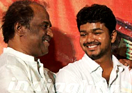 Thalaivar and Thalapathy strictly adhere to Shankar's order