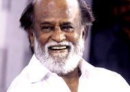 When will Rajini return to home?- Important update