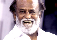 Great News ! Rajinikanth speaks to his producer from the US