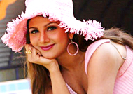 Shocking! Rambha files for divorce