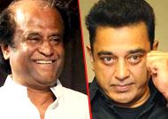 Director advises Superstar to follow Rajini and not Kamal