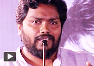 Magical Fantasy Is My Next Script Says Director Pa Ranjith