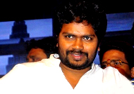 Pa.Ranjith confirms the hero of his next after 'Kabali'
