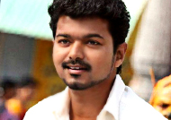 Will it be Vijay after Vijay Sethupathi?