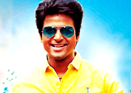 Sivakarthikeyan's 'Remo' to get an important verdict tomorrow